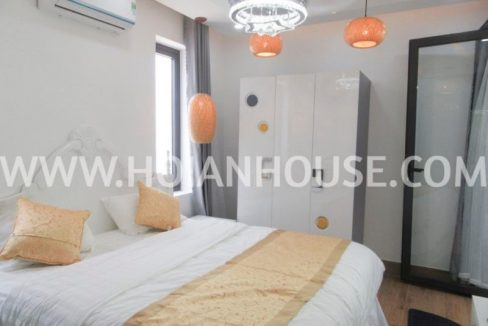 2 BEDROOM HOUSE WITH POOL FOR SALE IN AN BANG BEACH, HOI AN (#HAH41)_11