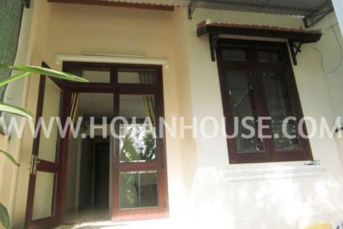 1 BEDROOM HOUSE IN CAM CHAU, HOI AN (#HAH47) 11