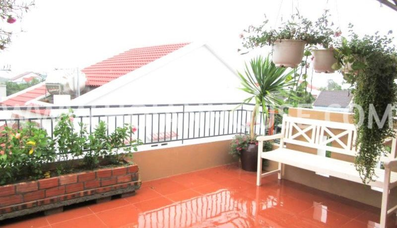 3 BEDROOM HOUSE FOR RENT IN CAM THANH, HOI AN (#HAH48)_11