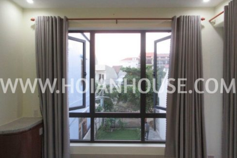 2 BEDROOM HOUSE IN CAM CHAU, HOI AN (#HAH49)_11