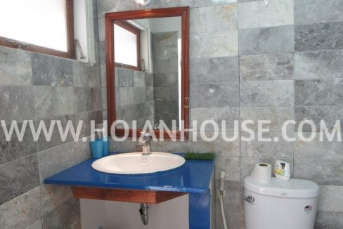 4 BEDROOM HOUSE FOR RENT IN HOI AN (#HAH70)11