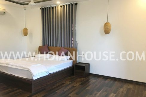 3 BEDROOM HOUSE FOR RENT IN HOI AN. (#HAH67)_11