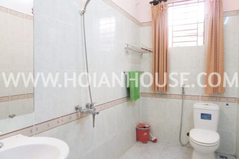 4 BEDROOM HOUSE FOR RENT IN HOI AN (#HAH65)_11