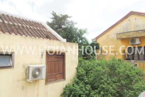 2 BEDROOM HOUSE FOR RENT IN HOI AN CENTER. (#HAH61)_11