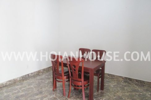 1 BEDROOM APARTMENT FOR RENT IN HOI AN (#HAA78) 11