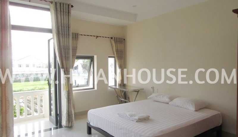 2 BEDROOM HOUSE FOR RENT IN CAM CHAU, HOI ANe_11