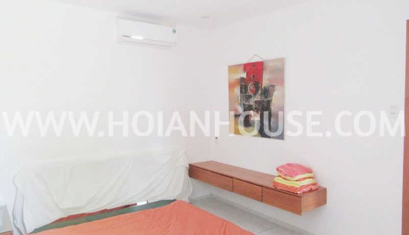 3 BEDROOM VILLA WITH POOL FOR RENT IN HOI ANe_11