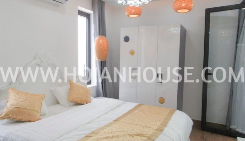 2 BEDROOM HOUSE WITH POOL FOR RENT IN AN BANG BEACH, HOI AN_11