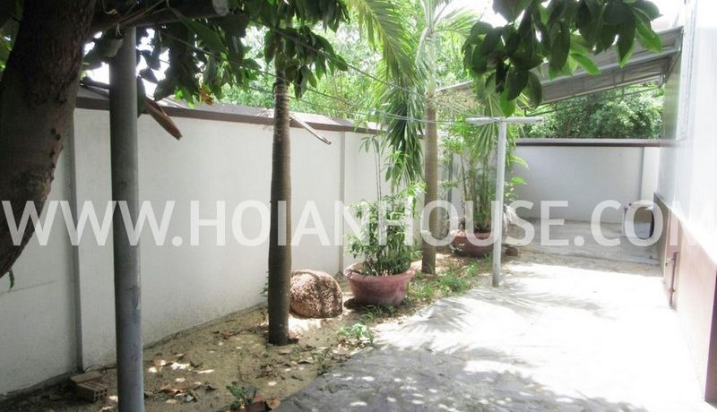 2 BEDROOM HOUSE FOR RENT IN HOI AN _12