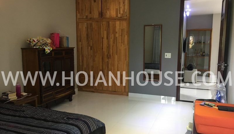 2 BEDROOM APARTMENT FOR RENT IN HOI AN_12