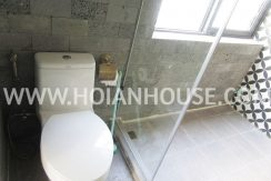 2 BEDROOM HOUSE FOR RENT IN HOI AN_12