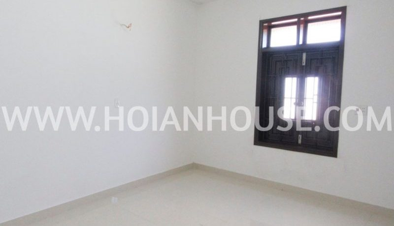 3 BEDROOM HOUSE FOR RENT IN HOI AN12