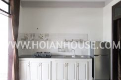 1 BEDROOM APARTMENT FOR RENT IN AN BANG, HOI AN_12