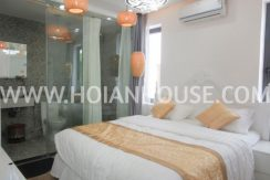 2 BEDROOM HOUSE WITH POOL FOR RENT IN AN BANG BEACH, HOI AN _12