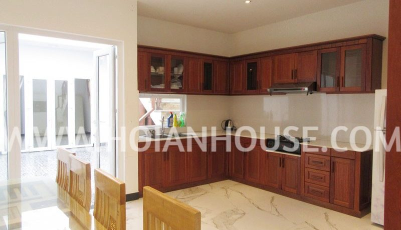 2 BEDROOM HOUSE FOR SALE IN CAM THANH, HOI AN  (#HAH51)_12