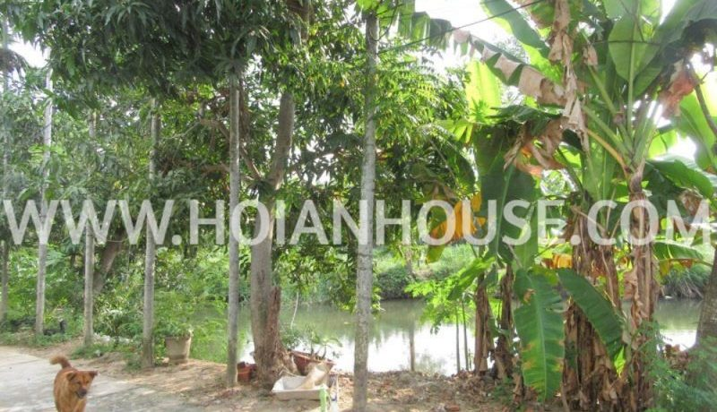 1 BEDROOM HOUSE IN CAM CHAU, HOI AN (#HAH47)_12