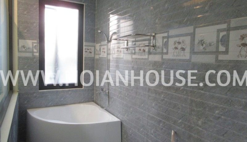 2 BEDROOM HOUSE IN CAM CHAU, HOI AN (#HAH49)_12