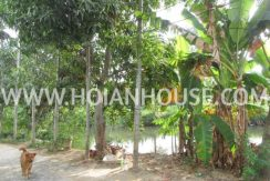1 BED ROOM HOUSE IN CAM CHAU, HOI AN_12