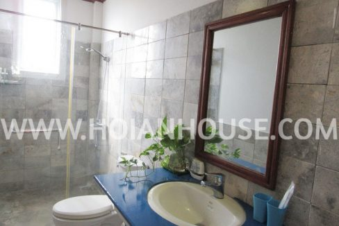 4 BEDROOM HOUSE FOR RENT IN HOI AN (#HAH70)_12