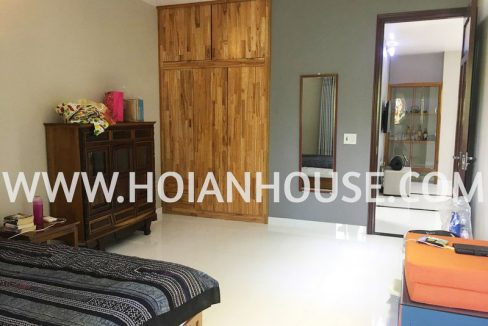 2 BEDROOM APARTMENT FOR RENT IN HOI AN (#HAA66)_12