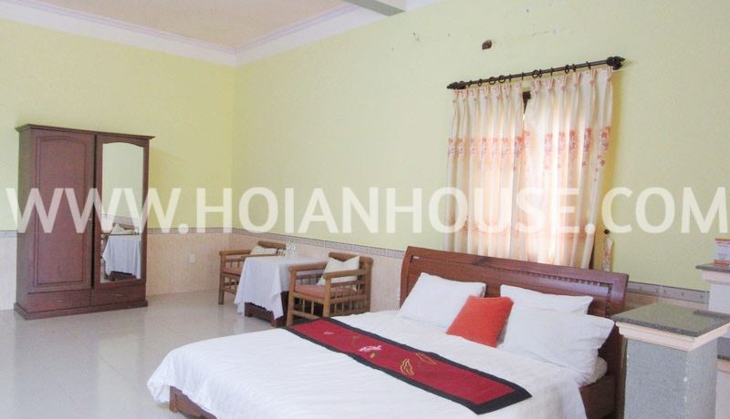4 BEDROOM HOUSE FOR RENT IN HOI AN (#HAH65)_12