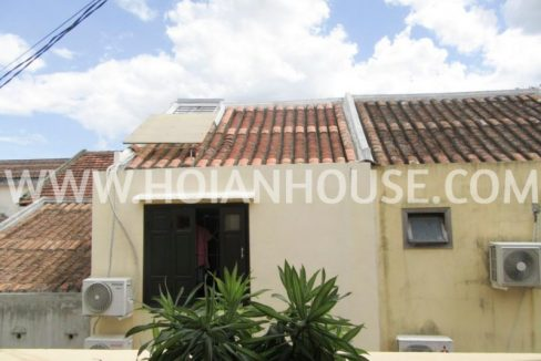 2 BEDROOM HOUSE FOR RENT IN HOI AN CENTER. (#HAH61)12