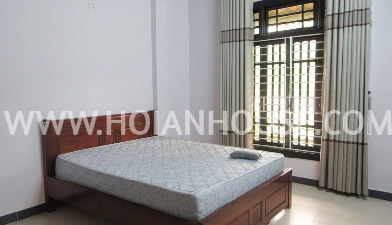 2 BEDROOM HOUSE WITH GARDEN FOR RENT IN HOI AN (#HAH60)_12