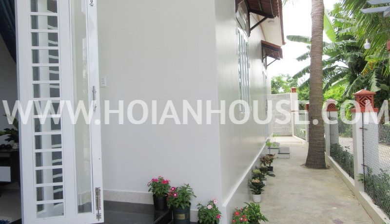 Image2 BEDROOM HOUSE FOR RENT IN HOI AN (#HAH76)_12