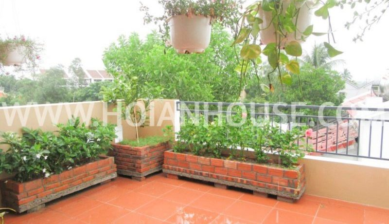 3 BEDROOM HOUSE FOR RENT IN CAM THANH, HOI AN_12