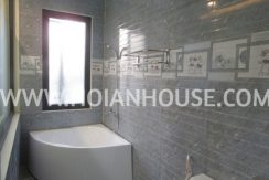 2 BEDROOM HOUSE IN CAM CHAU, HOI AN_12