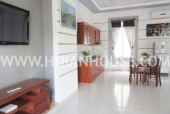 2 BEDROOM HOUSE FOR RENT IN HOI AN _13