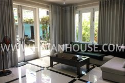 2 BEDROOM APARTMENT FOR RENT IN HOI AN_13