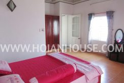 2 BEDROOM HOUSE FOR RENT IN HOI ANe_13