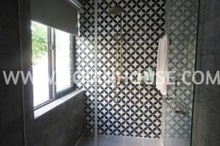 2 BEDROOM HOUSE FOR RENT IN HOI AN_13