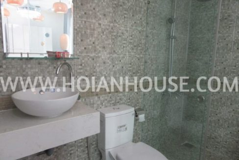 2 BEDROOM HOUSE WITH POOL FOR SALE IN AN BANG BEACH, HOI AN (#HAH41) 13