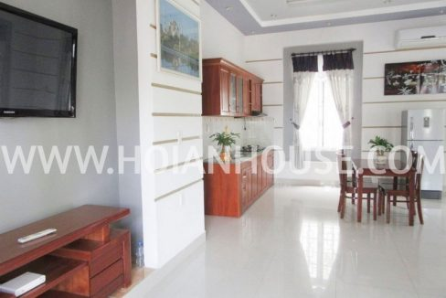 2 BEDROOM HOUSE FOR RENT IN HOI AN (#HAH43)_13