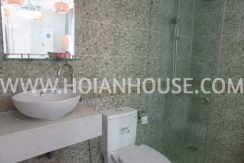 2 BEDROOM HOUSE WITH POOL FOR RENT IN AN BANG BEACH, HOI AN_13