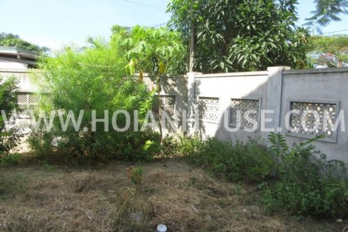 3 BEDROOM HOUSE FOR RENT IN HOI AN (#HAH45)_13