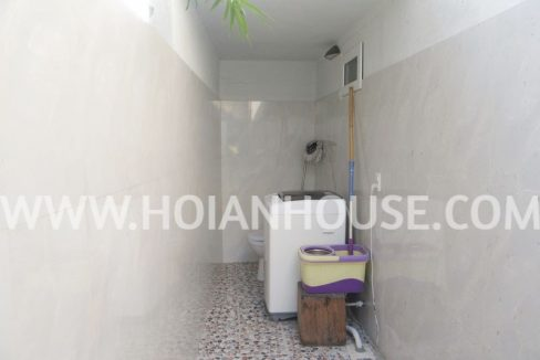 2 BEDROOM HOUSE FOR SALE IN CAM THANH, HOI AN  (#HAH51)_13
