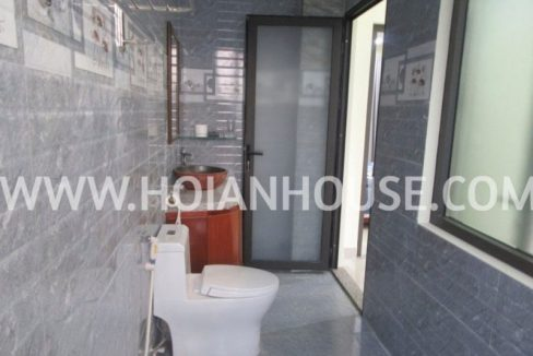 2 BEDROOM HOUSE IN CAM CHAU, HOI AN (#HAH49)_13