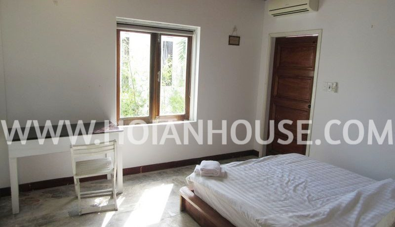 4 BEDROOM HOUSE FOR RENT IN HOI AN (#HAH70)_13