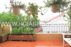 3 BEDROOM HOUSE FOR RENT IN CAM THANH, HOI AN_13