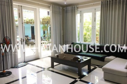 2 BEDROOM APARTMENT FOR RENT IN HOI AN (#HAA66)_13