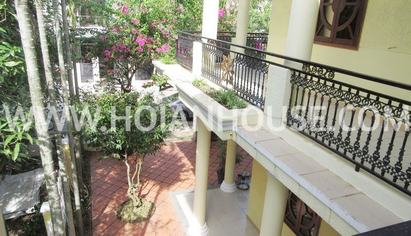 4 BEDROOM HOUSE FOR RENT IN HOI AN (#HAH65)_13