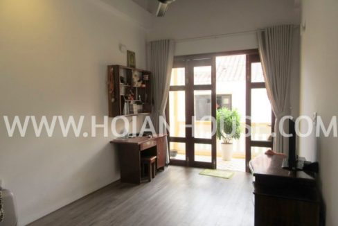2 BEDROOM HOUSE FOR RENT IN HOI AN CENTER. (#HAH61)e_13