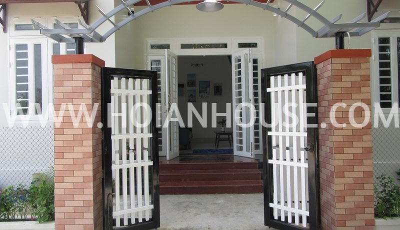2 BEDROOM HOUSE FOR RENT IN HOI AN (#HAH76)_13
