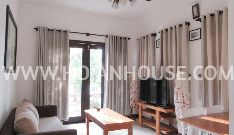 1 BEDROOM APARTMENT FOR RENT IN HOI AN (WITH SWIMMING POOL ) (#HAA72)_13
