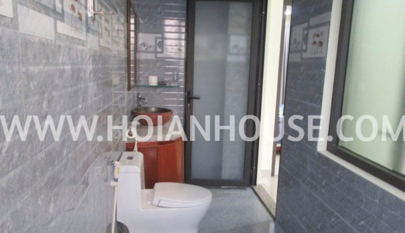 2 BEDROOM HOUSE IN CAM CHAU, HOI AN_13