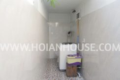 2 BEDROOM HOUSE FOR RENT IN CAM THANH, HOI AN _13