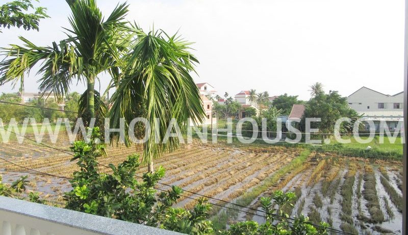 2 BEDROOM HOUSE FOR RENT IN CAM CHAU, HOI AN_13